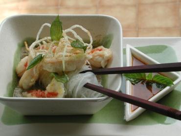 crayfishcasserole