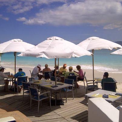 cuisinart_beach_bar