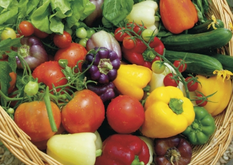 cuisinart_vegetables