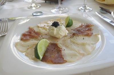 hibernia-anguilla-smoked-fish2