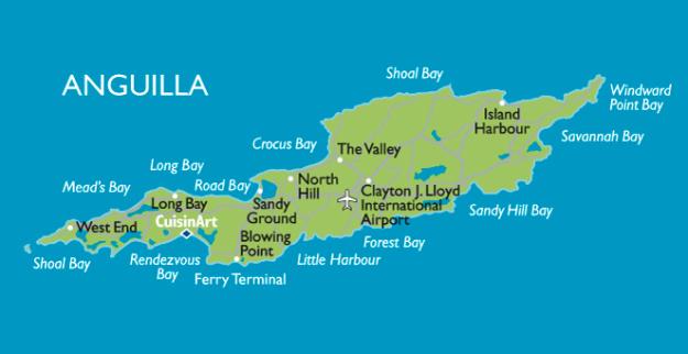map_anguilla